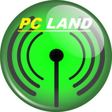 PC LAND