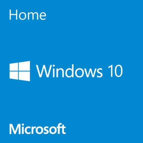 Windows 10 Home MAR Edition