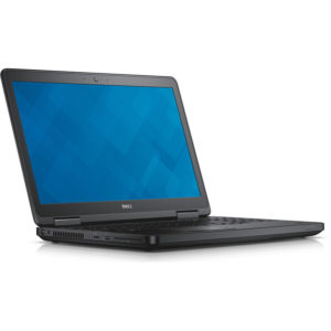 refurbished Dell Latitude E5440 Intel Core i5 1