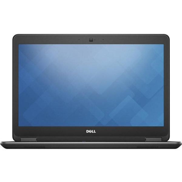 Dell Latitude E5440 Intel Core i5 3