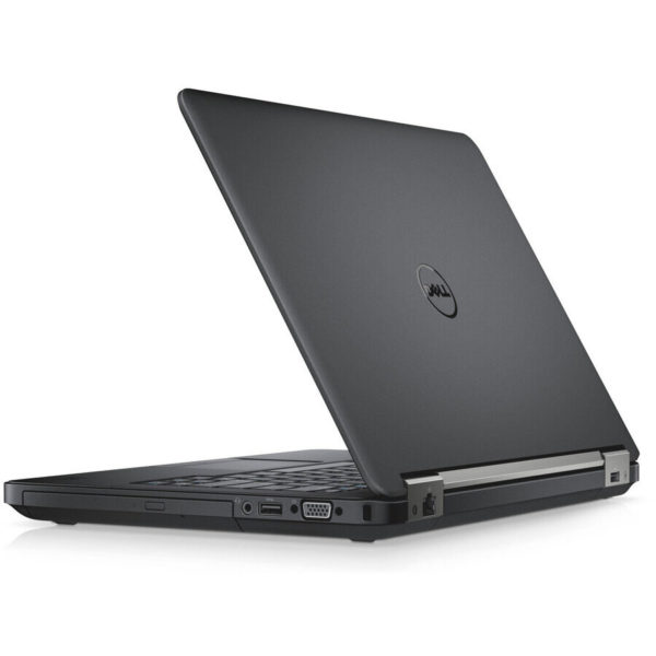 Dell Latitude E5440 Intel Core i5 4