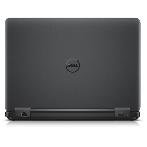 Dell Latitude E5440 Intel Core i5 5