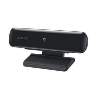 Aukey Web Camera Full HD με μικρόφωνο PC-W1